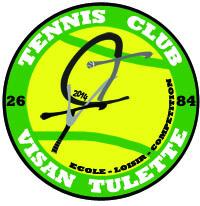 logo TCVT