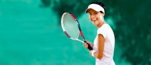 omnisports-16-cours-de-tennis-cours-individuels