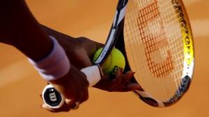 tennis__n2shxh